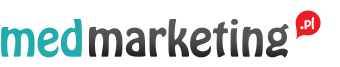 MedMarketing Logo
