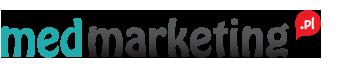 MedMarketing Logo